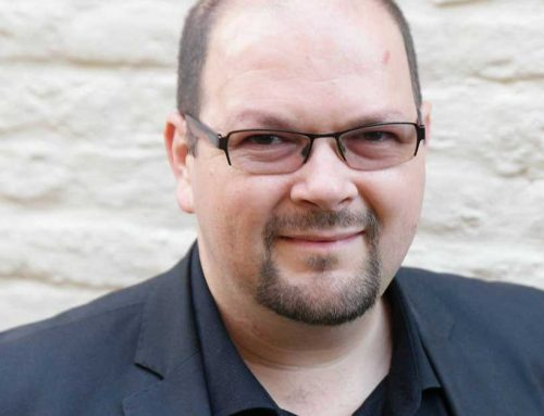 Primera reunión musical cristiana virtual se celebrará a finales de mayo